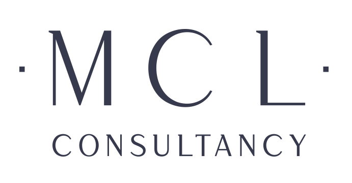MCL Consultancy